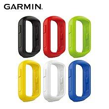【桃園幸運草】GARMIN Edge 130 果凍套