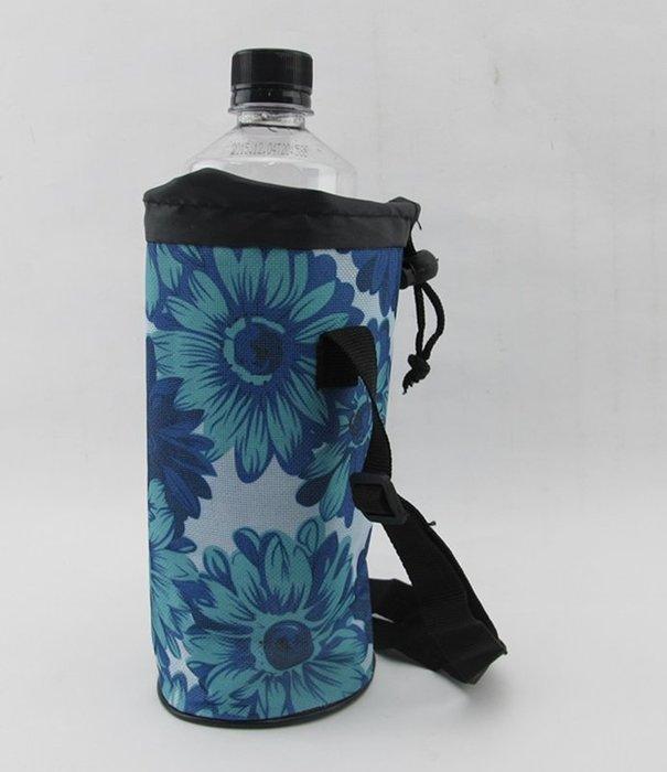 [宅大網] 1006AA NM-1006 保冰 溫水壺袋 保冰袋 手提包 保溫袋 保冷袋 生活家