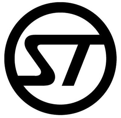 代購 專櫃 StreamTrail 防...