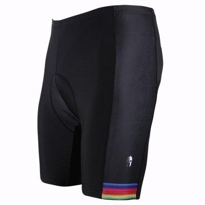 現貨【Paladin】女款短袖車褲 :...