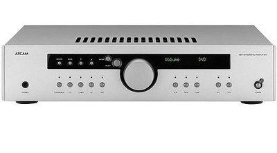 ARCAM DiVA A90 英國 綜合擴大機 (USHER V9801 B&W 805 JBL 4319 Focal)