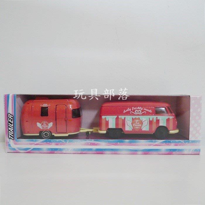 *玩具部落*TOMICA 多美風火輪美捷輪合金小車拖車系列B款特價181元