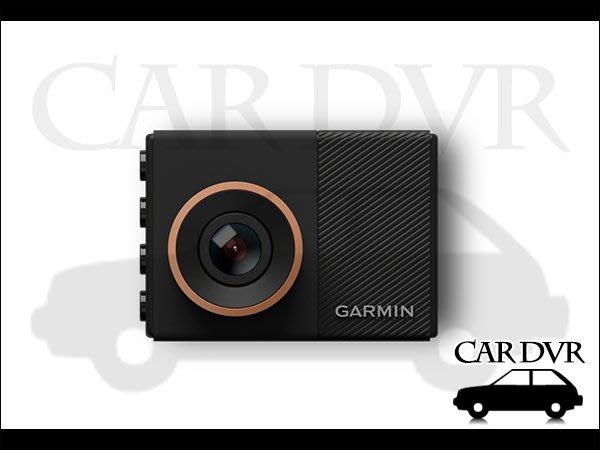【內附16G+3年保固】Garmin GDR E560 1440P高畫質行車記錄器 WIFI+固定測速+語音聲控 13