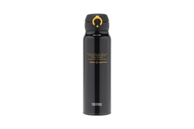 【W_plus】UE 18ss - UEN PHYSICAL FITNESS THERMOS BOTTLE