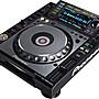 樂動演出-PIONEER先鋒CDJ-2000 Nexus 專業DJ Media Player-DJ設備出租