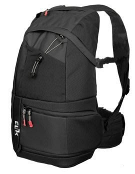 【日產旗艦】CLIK ELITE CE708 美國戶外攝影品牌 運動者重型ProBody Sport 專業雙肩後背包