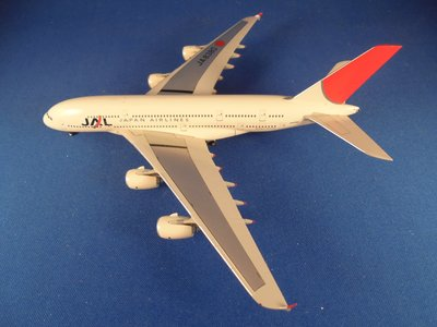 A380 日航客機