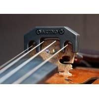【華邑樂器18071】ARTINO PM-02 大提琴弱音器 (附硬盒 OTTO mute台製)