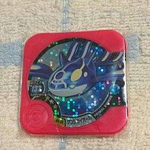 神奇寶貝Tretta 04彈 3星卡蓋歐卡 三星-台機可刷