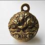 【雅之賞|藏傳|佛教文物】特賣* 尼泊爾 老款...