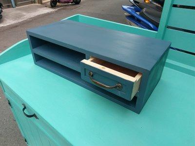 ZAKKA糖果臘腸鄉村雜貨坊    木作類..Rotate 收納架(鍵盤架DV架增高架辦公桌文具櫃佈景電視櫃針線盒除濕機