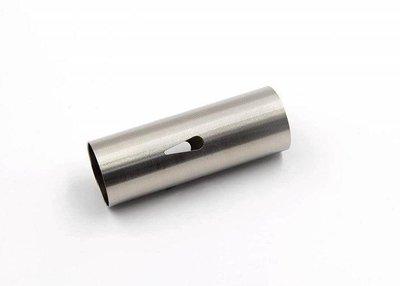 (武莊)MODIFY摩帝 加大氣缸TYPE 4 MP5KPDW用-MD-GU010500
