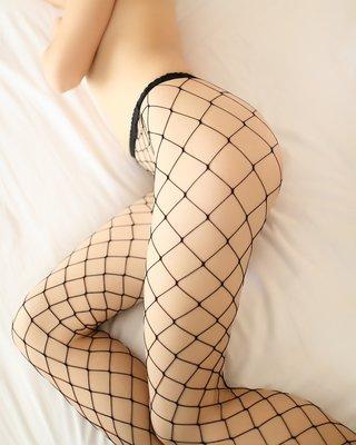 Sexy Fishnet Stockings Women Mesh Stocking Sexy Pantyhose