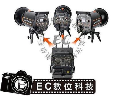 【EC數位】Godox 神牛LP-800X 力倍電源逆變器 閃光燈 棚燈 平板 手機 行動電源供應器 LP800X &