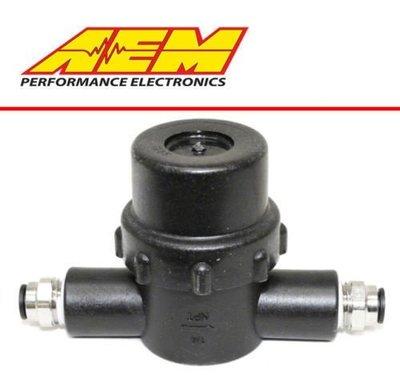 =1號倉庫= AEM 水噴射 過濾器 濾芯