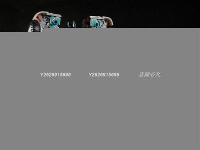 【好e家】變形金剛 BOTCON 2013 TCC俱樂部限定 瘟疫 暗黑擎天柱 天災[國際購]