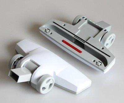 【副廠現貨】聲寶吸塵器EC-AD07UGP(SB18H升級款) 地板吸頭