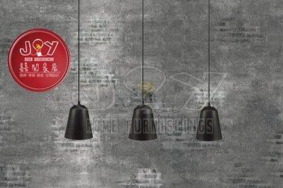 ~ 囍 閱 家 居 ~ 吊燈 極簡Innermost-Circus 餐吊燈 馬戲團 A款 (複刻版) 黑色