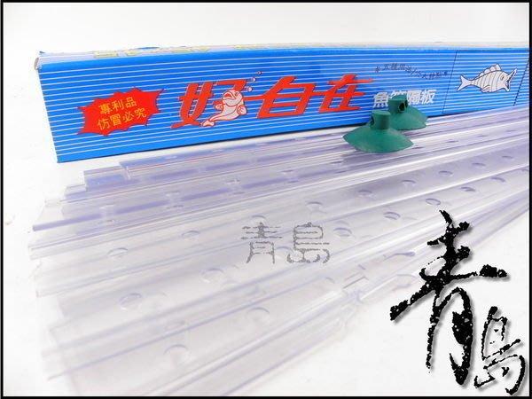 MM。。。青島水族。。。H-F4545台灣長興-好自在(檢疫或隔離、自由隔間組裝)==1.5*1.5尺(45*45cm)