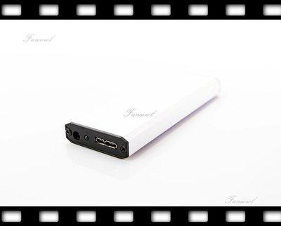 [MAC SSD USB 3.0硬碟外接盒]MAC PRO RETINA A1398 / A1425(17+7 PIN)