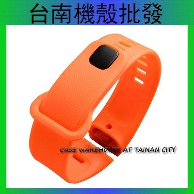 華為 Huawei Band 2 Band 2 pro 手環 腕帶 tpu 錶帶 華為 Band2 運動 腕帶 保護貼
