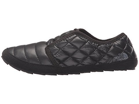 The North Face ThermoBall Traction Mule II 現貨在台