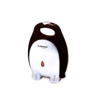 大同 TATUNG  造型 企鵝 鬆餅機 (TAC-W420)