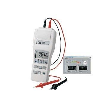 【電子超商】泰仕 TES-32A 電池測試器
