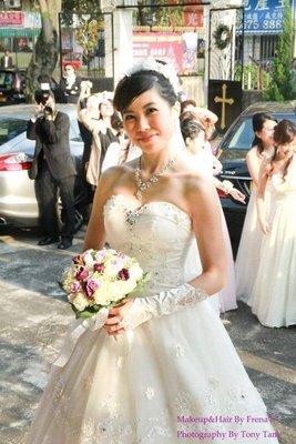 新娘化妝課程,新娘化妝,一對一新娘化妝課程,新娘化妝師,姊妹團化妝,姊妹化妝,宴會化妝,晚宴化妝,化妝服務優惠