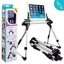 書桌型 通用支架/手機 平板/InFocus M350/M510/M511/M518/M350e/M810/M530