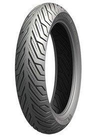 Michelin 米其林 city grip 2  110/70-12 47S 輪胎 貨到付款免運費