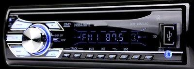 吉展汽車專業施工中心..汽車DVD主機2500