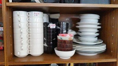 宏品二手傢俱館~家具拍賣~X5-1222-4碗盤出清*小家電.廚房器具.鍋碗瓢盆.各式器具大特價*