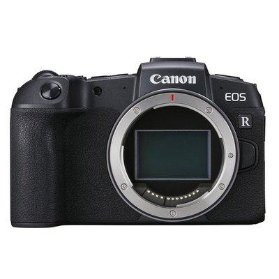 【南國影像】【出租】Canon EOS RP 機身+原廠轉接環  全幅 無反 微單 台南攝影棚 攝影器材 出租
