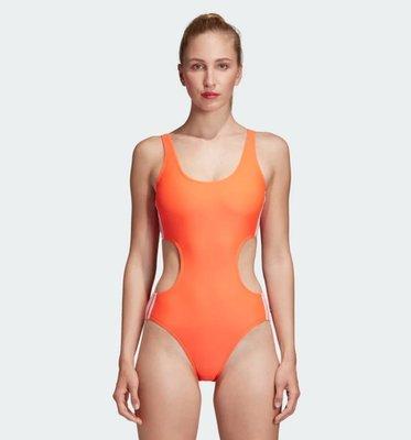 [Butler] 優惠代購 Adidas x Fiorucci Cutaway Swim 泳裝 DZ5690
