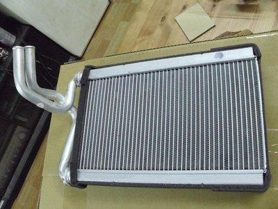 MITSUBISHI SAVRIN 三菱 幸福力 暖氣  熱風箱  全新 $1999