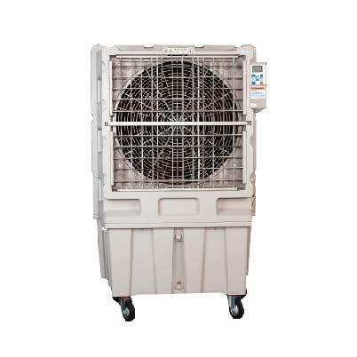 【MONEY.MONEY】獅皇營業用60公升水冷扇 / KY12水冷扇(更勝大家源水冷扇TCY-8922)