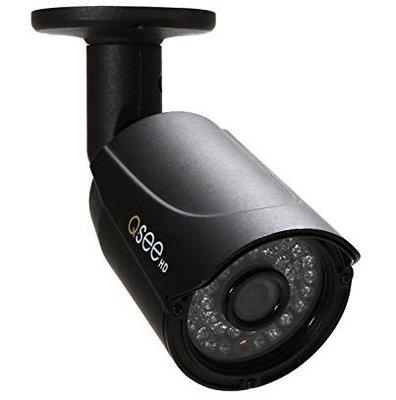 Q-See QCA7209B 720p IP66 防水監視器 攝影頭333