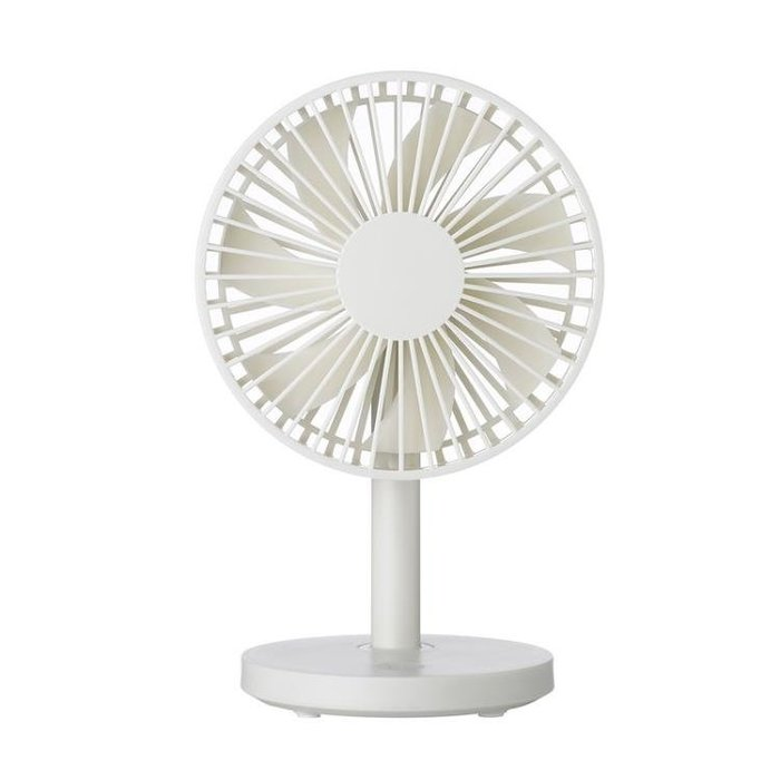 (免運)小風扇靜音usb迷你小型風扇大風力臺式桌上電 [BOOM]