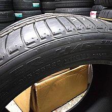 bmw x5 x6 全新 275/40/20 315/35/20 普利司通;275失壓胎6000/顆;日製