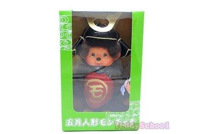 ☆╮泰迪學園╭☆日本Sekiguchi超人氣夢奇奇MONCHHICHI【日本兒童節】