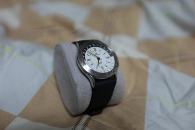 Revue Thommen 梭曼錶 Cricket 手上鍊機械式GMT響鈴錶 限量錶 砍大刀勿議價 小議可