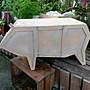 ZAKKA小豬外型置物櫃(攝影棚收納櫃書架書架...