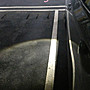 SL光電精品~NEW YARIS VISO  車美仕 感應式照明輔助燈 照地燈 定位燈 倒車燈 Camry  ALTIS