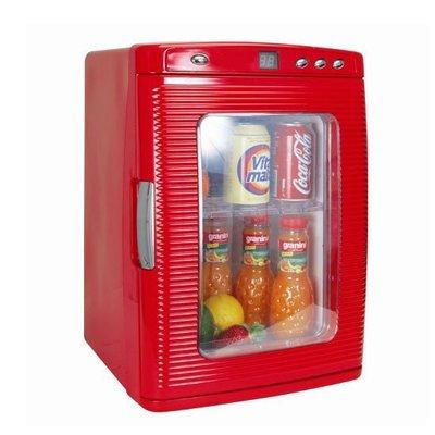 【免運費】ZANWA晶華 電子行動冰箱/小冰箱/冷藏箱/孵蛋機 CLT-25L