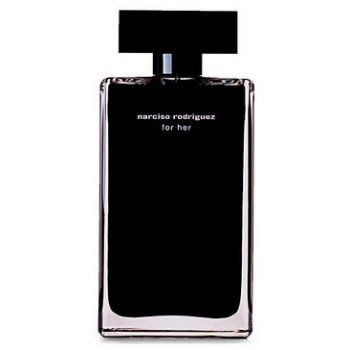 ⭐️Narciso Rodriguez for Her 女性淡香水 5ml香水分裝 試管 試香