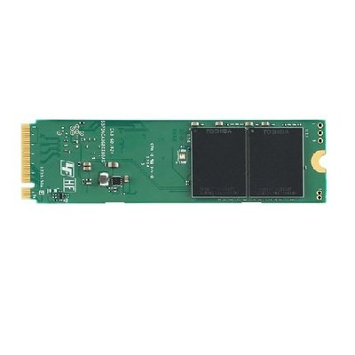 含發票 Plextor 1TB M.2 2280 PCIe Gen 3x4 SSD PX-1TM9PEGN