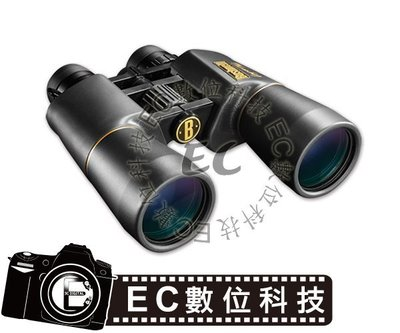 【EC數位】 Bushnell 倍視能 Legacy 10-22x50mm 雙筒望遠鏡 防水 防霧 普羅棱鏡