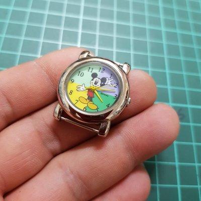 <行走中>米老鼠 卡通錶 通通便宜賣 另有 機械錶 SEKIO CASIO CITIZEN TELUX D08 潛水錶 賽車錶 軍錶 石英錶 OMEGA I
