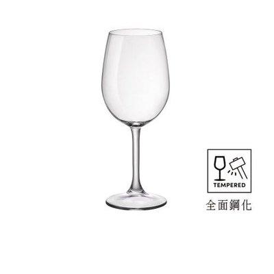 Drink eat 器皿工坊 Bormioli Rocco 賽拉波爾多酒杯/12入-1200免運,批發保證最低價